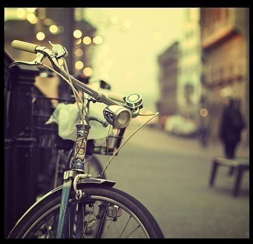 Tag: bicycle. Изображение № 30.