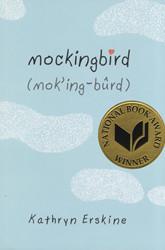 Лучшие книги года по версии Национальной премии США. Изображение № 10.