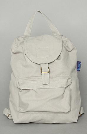Рюкзаки BAGGU. Изображение № 20.