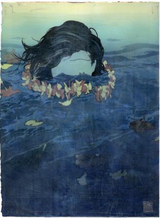 Edwin Ushiro. Изображение № 12.