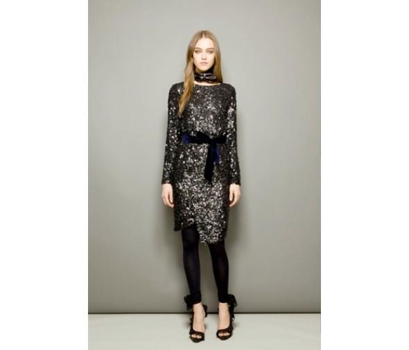 Лукбуки: 3.1 Phillip Lim, Topshop, Urban Outfitters и Zara. Изображение № 14.
