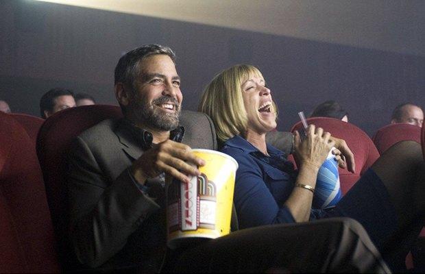 30 неожиданных фактов о Голливуде и индустрии кино. Изображение № 6.