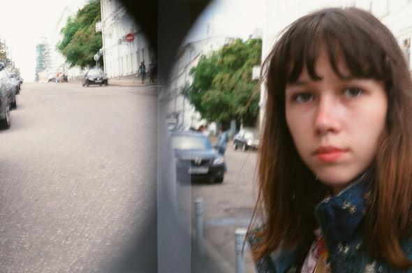 Ломокросс двух столиц, 29 августа'09. Москва!. Изображение № 27.