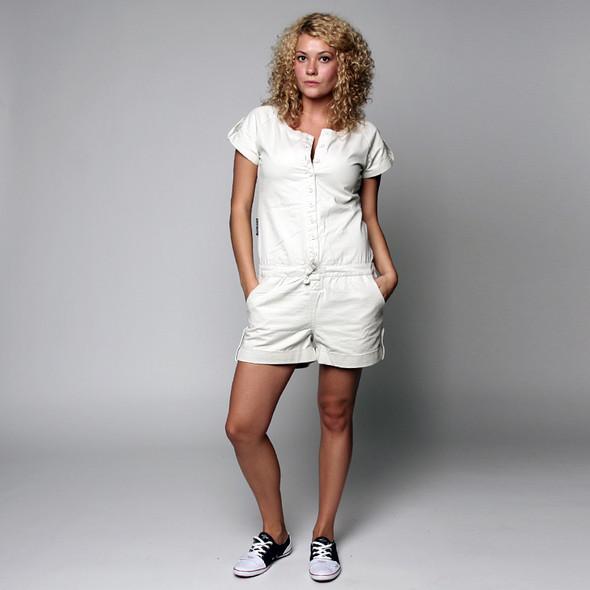 Nikita streetwear. Изображение № 40.