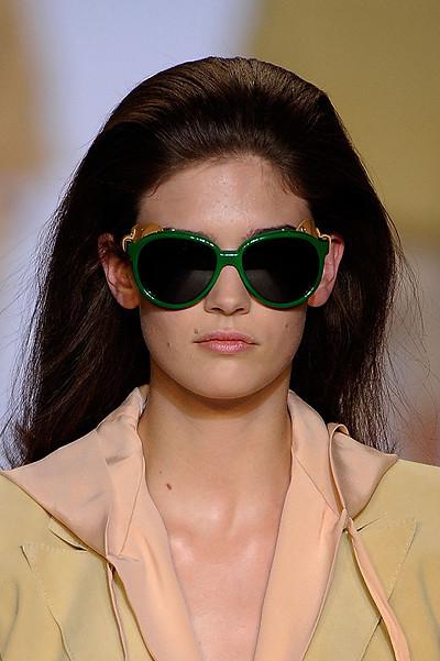 Sunglasses SS 2010. Изображение № 26.