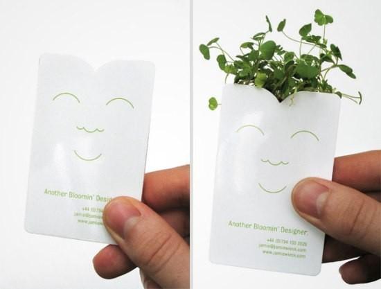 Зеленый дизайн. Изображение № 2.