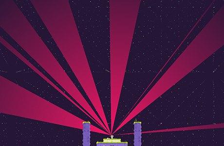 Чекпойнт:  Еженедельная  рубрика о видеоиграх. Изображение № 10.