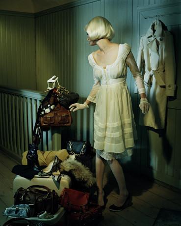 Изображение 28. Photography by Denise Grunstein.. Изображение № 28.