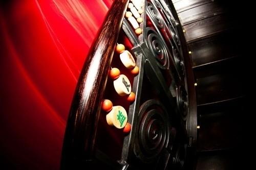Изображение 15. Buddha Bar: бренд открыл первое заведение в России.. Изображение № 15.
