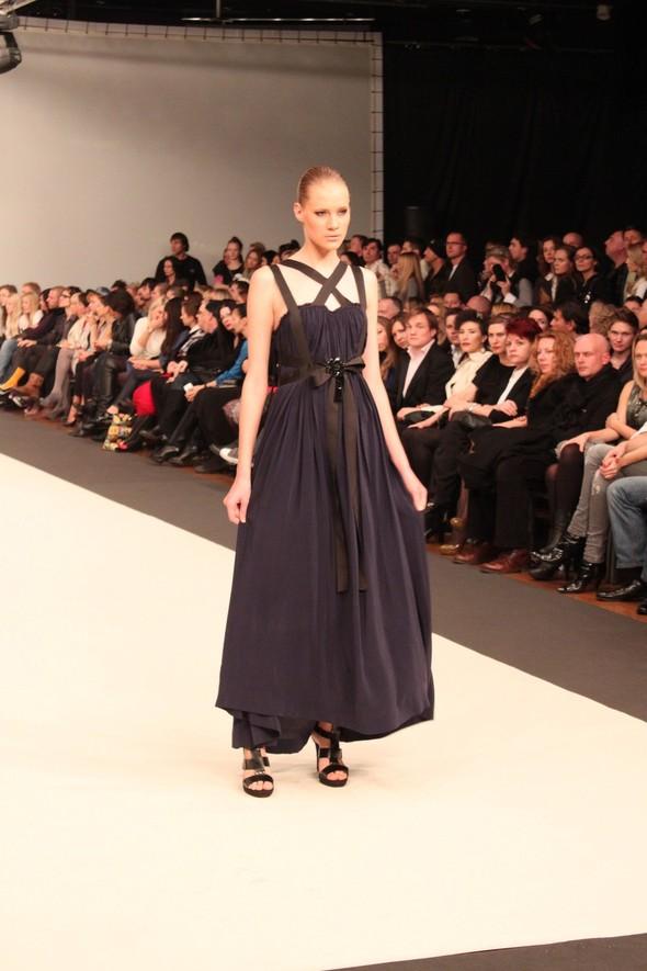 Riga Fashion Week 2011. Изображение № 11.