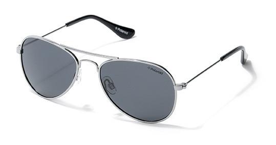Детские солнцезащитные очки от Polaroid. Изображение № 4.