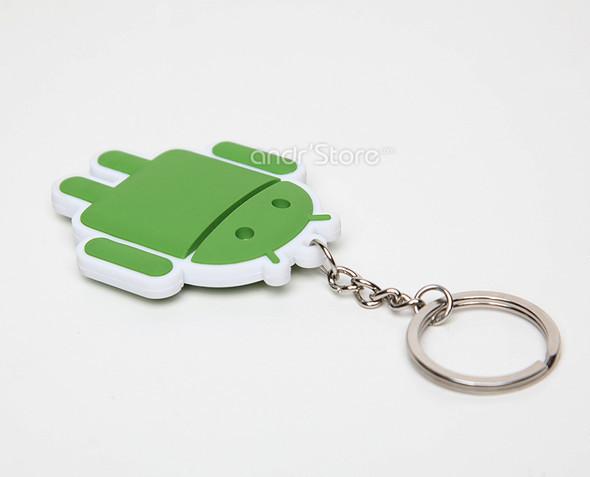 AndrStore.com - первый в рунете специализированный магазин атрибутики ОС Android. Изображение № 8.