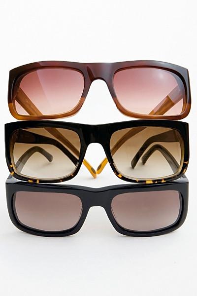 Изображение 78. Лукбуки: Louis Vuitton, Viktor & Rolf, Kenzo и другие.. Изображение № 137.