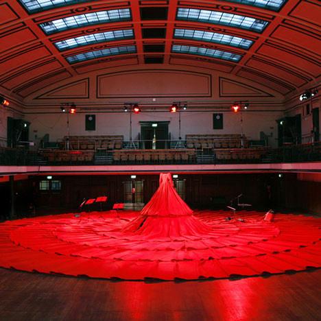 London Design Festival 2011. Изображение № 54.