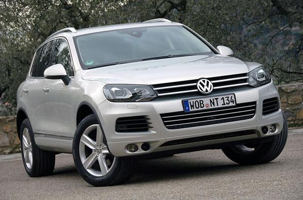 WOW!-автомобили: Самые-самые авто 2012 года по версии журнала WOW!. Изображение № 2.