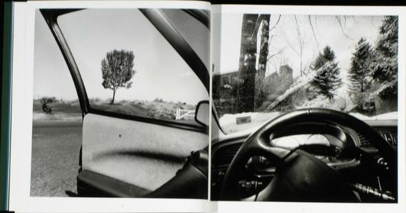 В дороге: 9 фотоальбомов о путешествиях. Изображение № 38.
