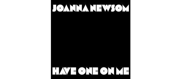 Джоанна Ньюсом выпускает новый альбом. Изображение № 2.