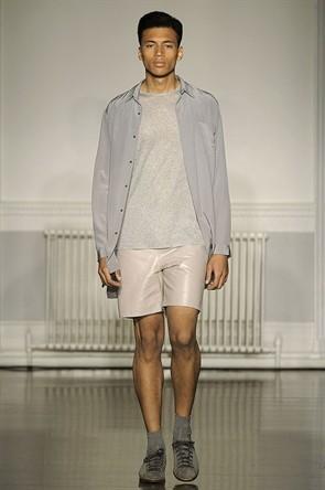 Неделя мужской моды в Лондоне: Мнения. Изображение № 65.