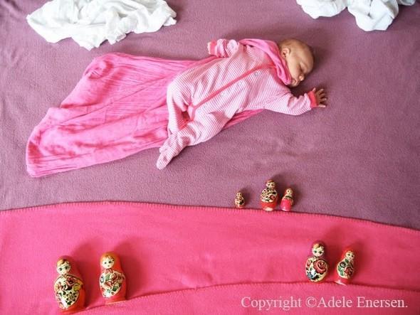 Милые сны. Изображение № 18.