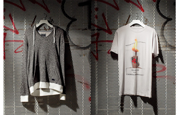 Here's The Full Freshjive 2011 Holiday Collection. Изображение № 10.