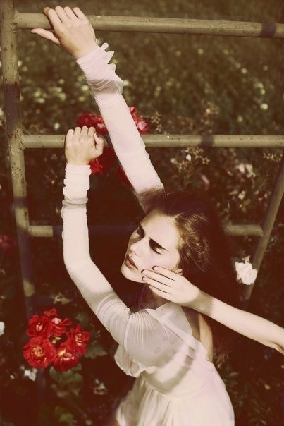 Изображение 19. Фотограф: Саша Самсонова.. Изображение № 25.