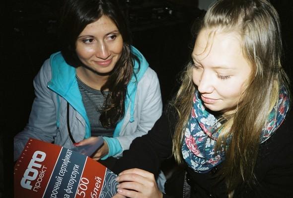 Ломокросс Спб& Hello Photo – репортажи снаграждения. Изображение № 73.