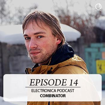 Combinator. Изображение № 2.