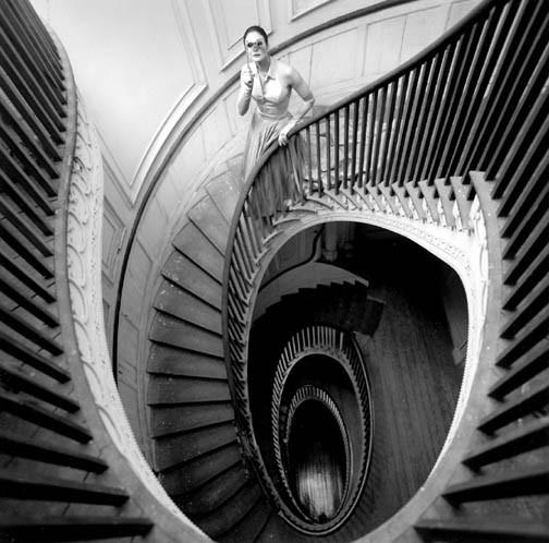 Сюрреализм в фотографии. Изображение № 56.