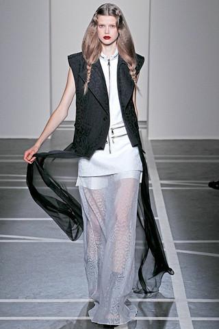 Givenchy. Изображение № 82.