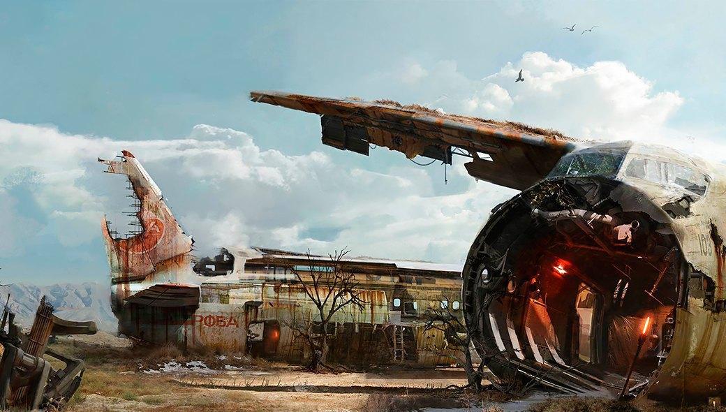 5 причин, почему Destiny так взволновала индустрию видеоигр. Изображение № 3.