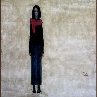 Bugiani – Talanted & Young. Изображение № 6.