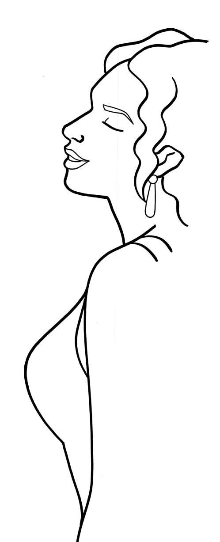 HowTo: как нарисовать джаз. Изображение № 15.