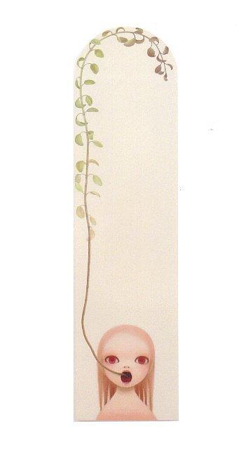 Rieko Sakurai. Изображение № 13.