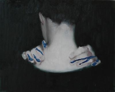Изображение 65. Голубая Кровь.. Изображение № 65.
