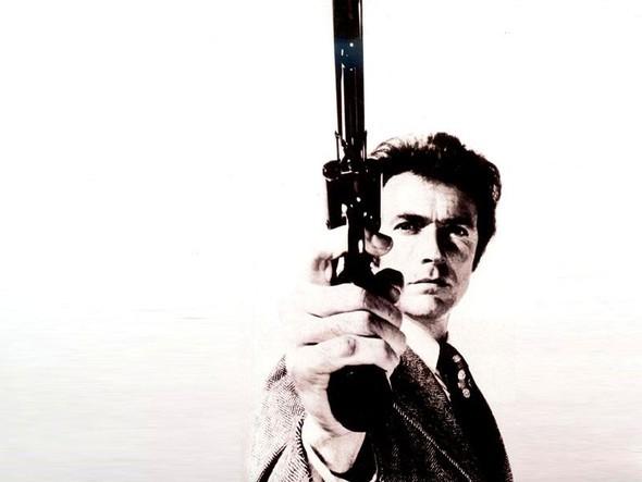 Клинту Иствуду – 80!. Изображение № 2.