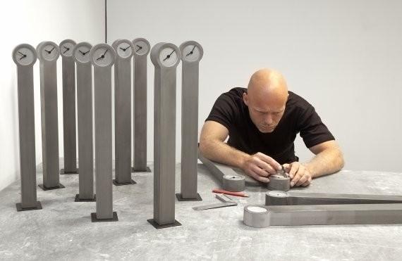 13 удивительных дизайнерских вещей 2011 года. Изображение № 5.