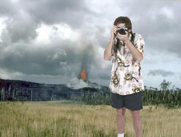 Самый отвратительный фотобанк в мире. Изображение № 27.