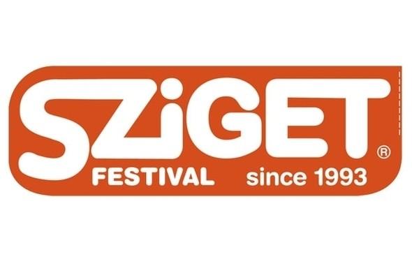 Изображение 18. 5 музыкальных фестивалей, которые стоит посетить.. Изображение № 17.