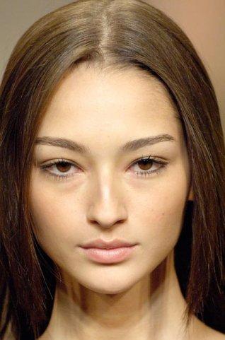 Bruna Tenorio экзотическая красота. Изображение № 28.