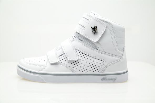 Vladofootwear встиле Kanye West. Изображение № 6.