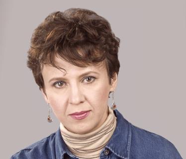 Писательница забужко полевые исследования украинского секса