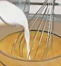 Американский тыквенный пирог от журнала Гастроном. Изображение № 6.