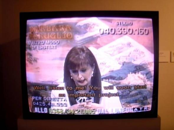 Изображение 9. Магическое шоу в снежном парке.. Изображение № 55.