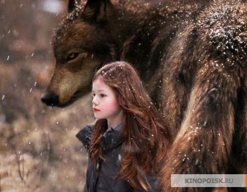 25 фильмов, которые нужно увидеть в 2012 году. Изображение № 19.