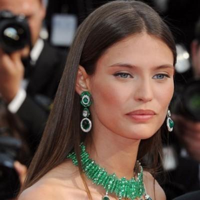 Изображение 23. Bianca Balti. Одна из самых высокооплачиваемых итальянских топ-моделей мира.. Изображение № 23.