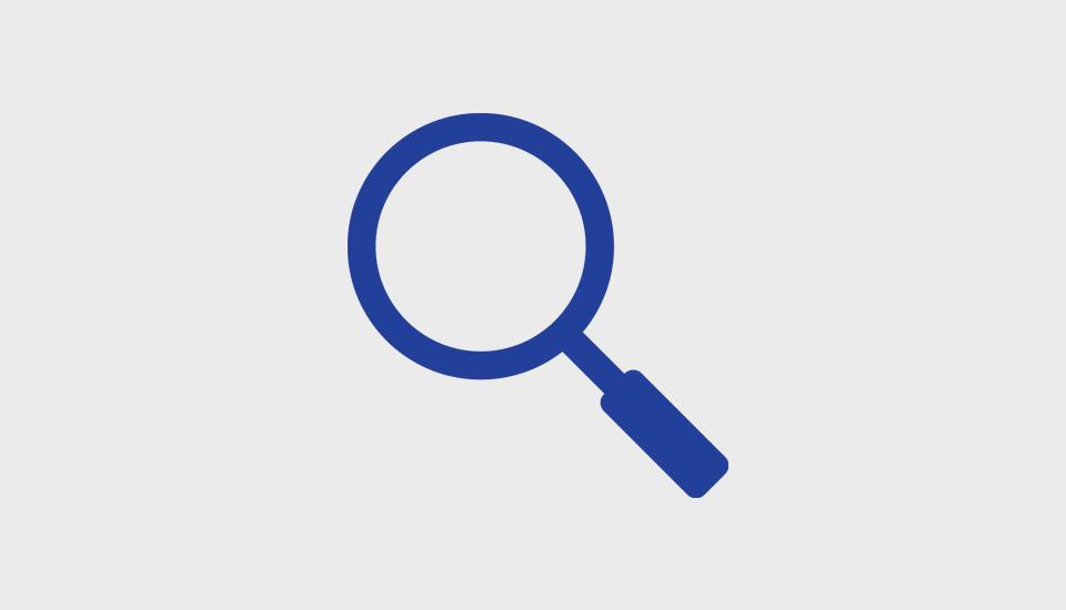 Интерфейсные решения «Яндекс.Поиска», которые вы не замечаете. Изображение № 4.