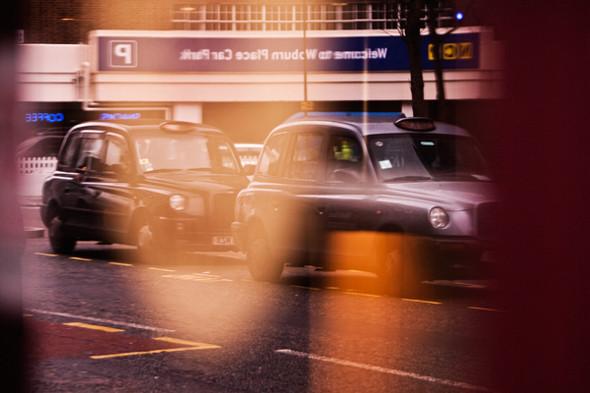 Изображение 18. London.. Изображение № 18.