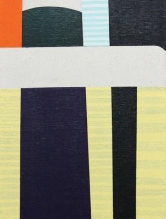 Новые имена: 30 художников, которых будут обсуждать в 2012-м. Изображение № 214.