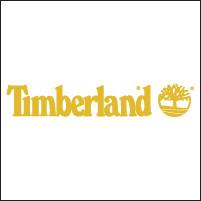 Легендарные ботинки Timberland. Изображение № 1.