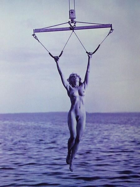 Книга Мадонны – «Секс». Изображение № 36.
